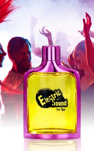 electric-sound-for-her