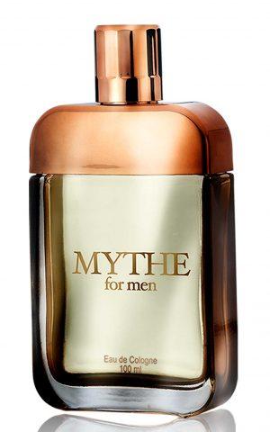 mythe-for-men