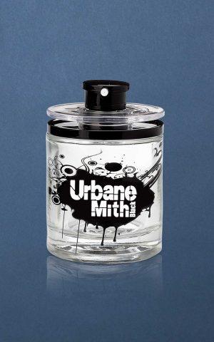 urbane-mith-black