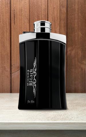 899775-mihnos-black