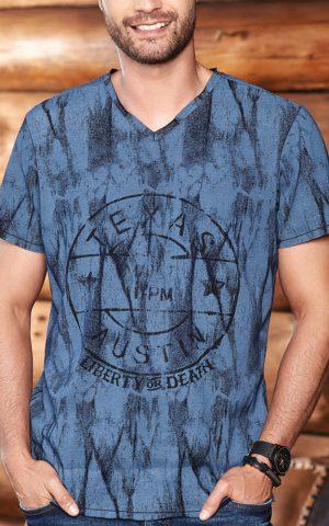 152106-camiseta-sky