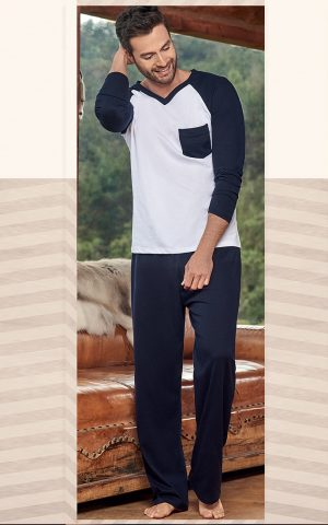 161313-pijama-renzo