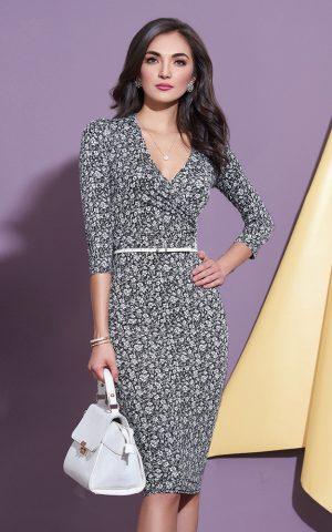162704-vestido-karoll