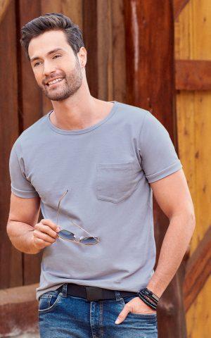 322137-camisa-eos-gris