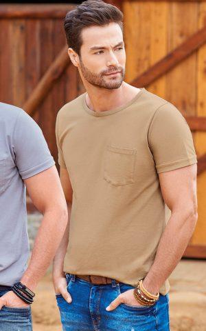 401297-camisa-eos-beige