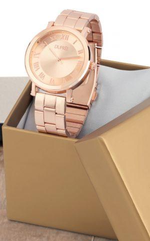 655991-reloj-femenino-verona