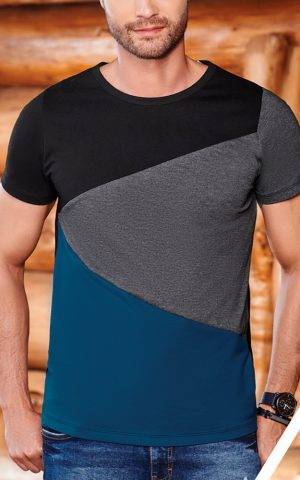 750925-camiseta-robin
