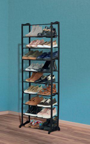 495578-organizador-de-zapatos-zeus