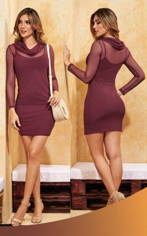 515262-vestido-egypt