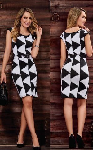664670-vestido-britta