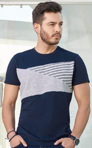 camiseta-isacio-415190