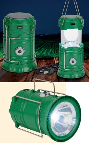 lampara-camping-momentos-255535