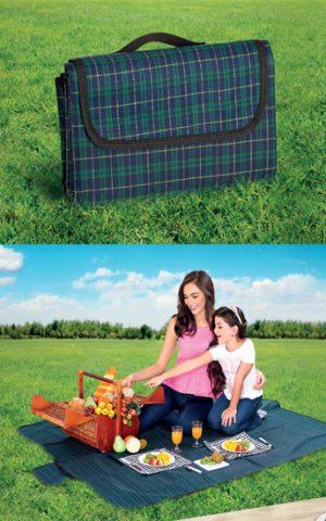 mat-para-picnic-180657