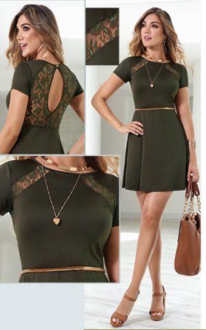 vestido-audrina-328337