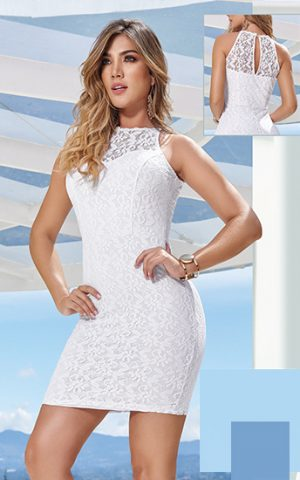 vestido-feriana-714673