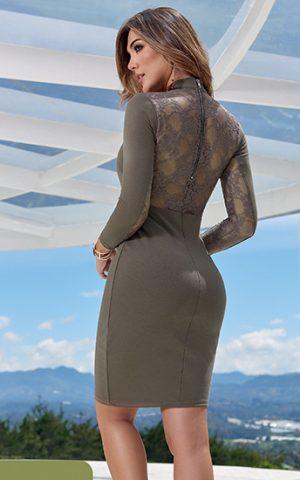 vestido-leah-180565