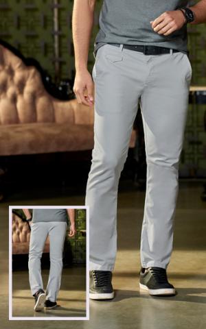618629-pantalon-jonier-gris