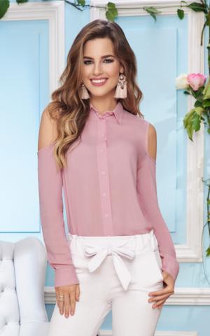 697368-blusa-rosat