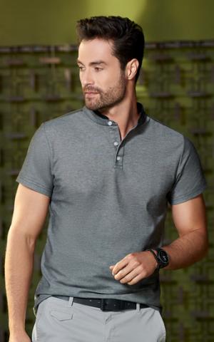 774776-camiseta-anderson