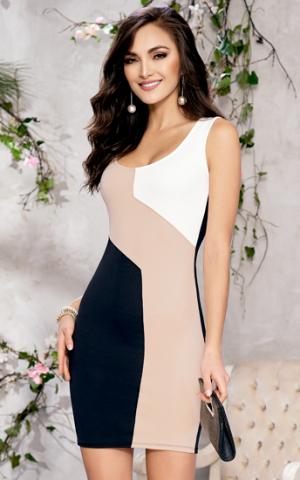 184035-vestido-abelia