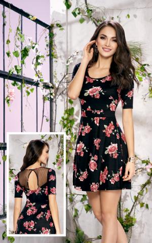 387607-vestido-maranta