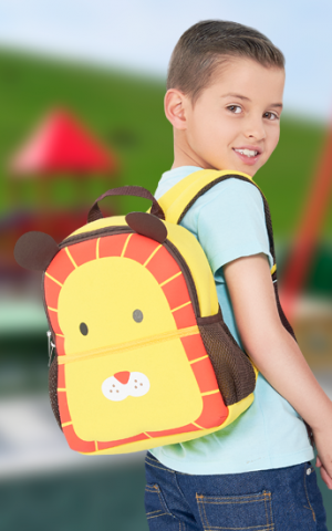 477442-mochila-infantil-leono