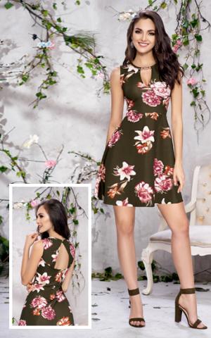 624304-vestido-ivana