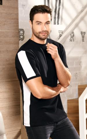 680073-camiseta-bruno
