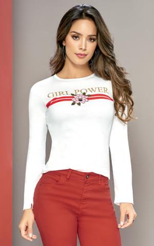 807818-camiseta-dominica