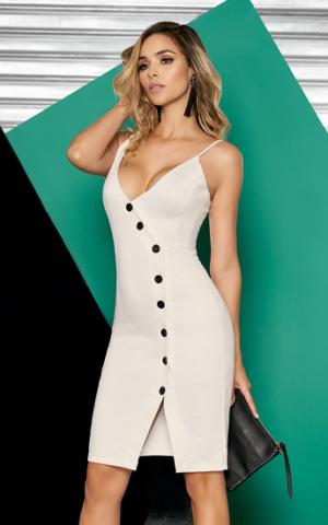 137928-vestido-sabina