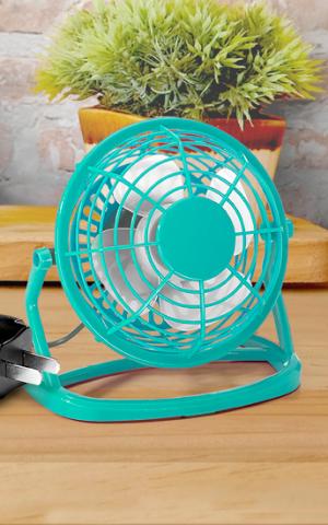 177861-ventilador-de-mesa-aqua