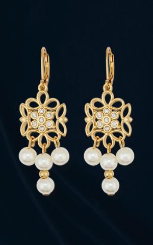483636-aretes-romana-pearl