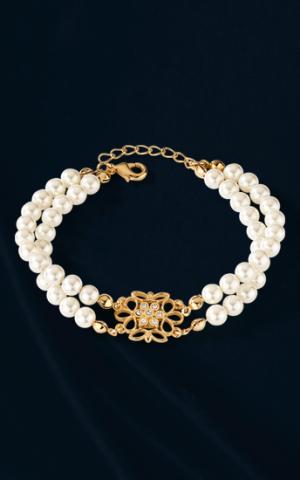 828764-pulsera-romana-pearl