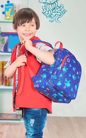 905250-mochila-infantil-mundo-marino