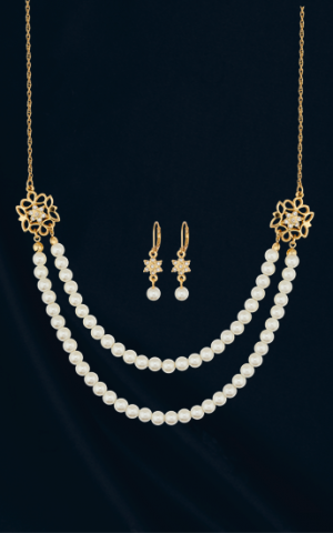 944267-estuche-romana-pearl
