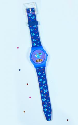 954302-reloj-infantil-mundo-marino