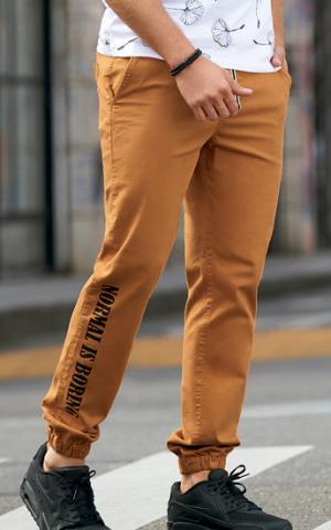 389164-jogger-orange