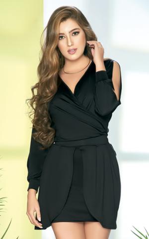 478955-vestido-gonia
