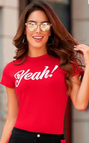 671097-camiseta-shana