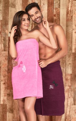 811170-duo-de-toallas-el-y-ella-lovers