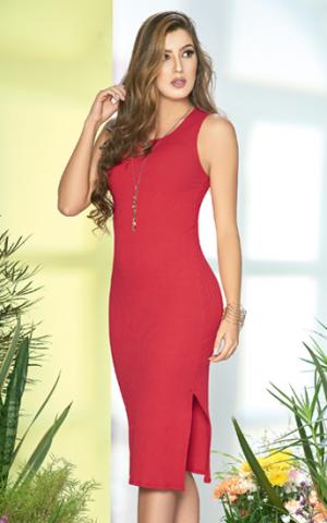 812170-vestido-alcea