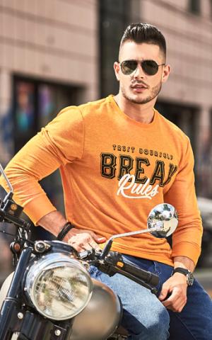 867980-polera-break