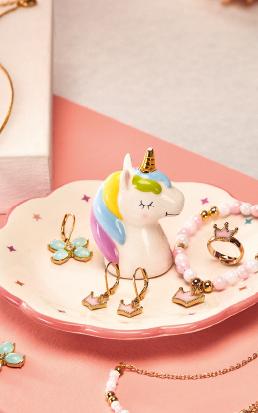 joyero-unicorn