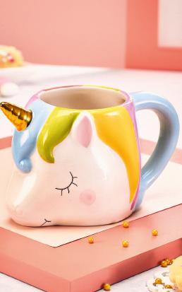 mug-unicorn