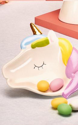 plato-unicorn