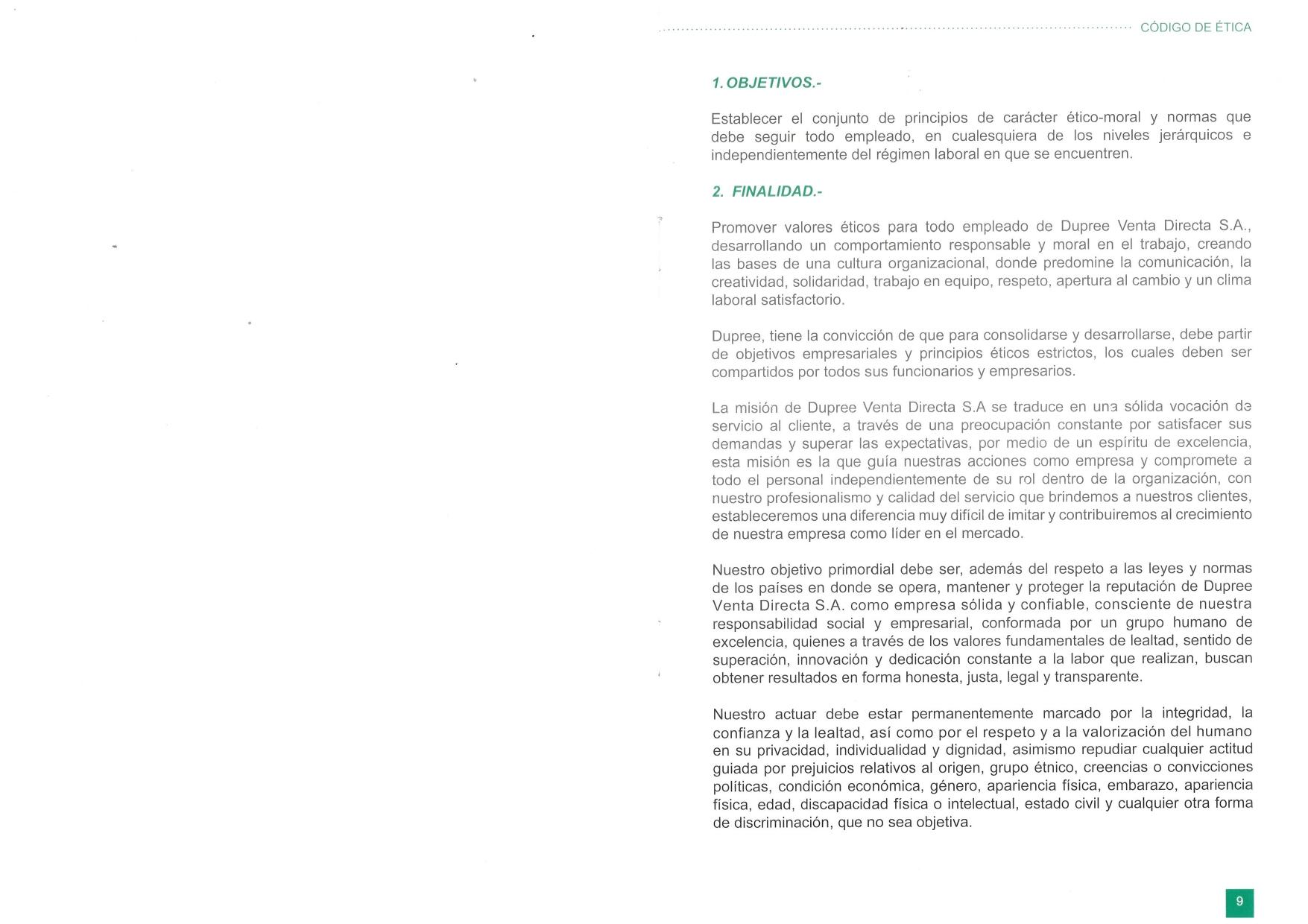 codigo-de-etica3