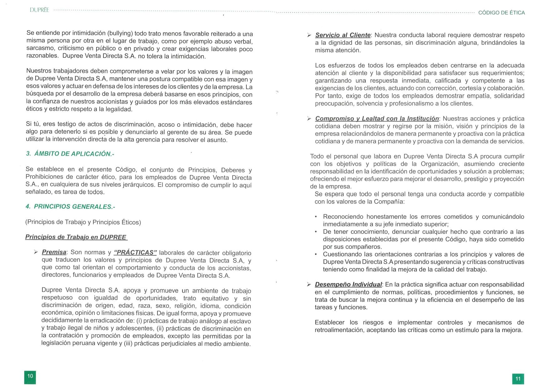 codigo-de-etica4