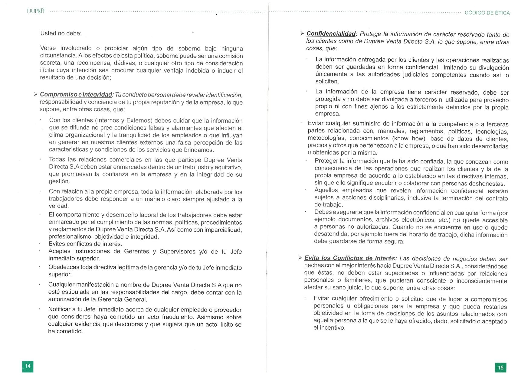 codigo-de-etica6