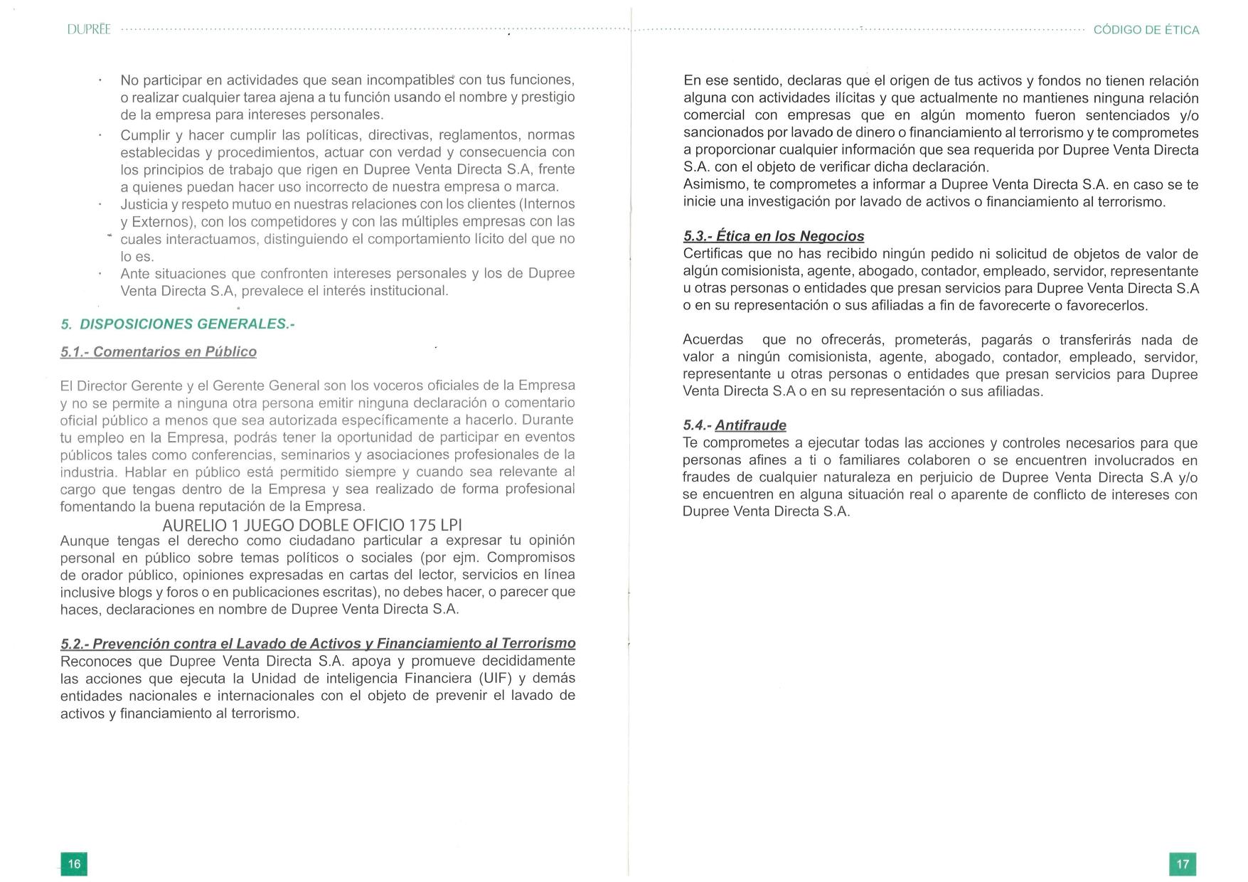 codigo-de-etica7