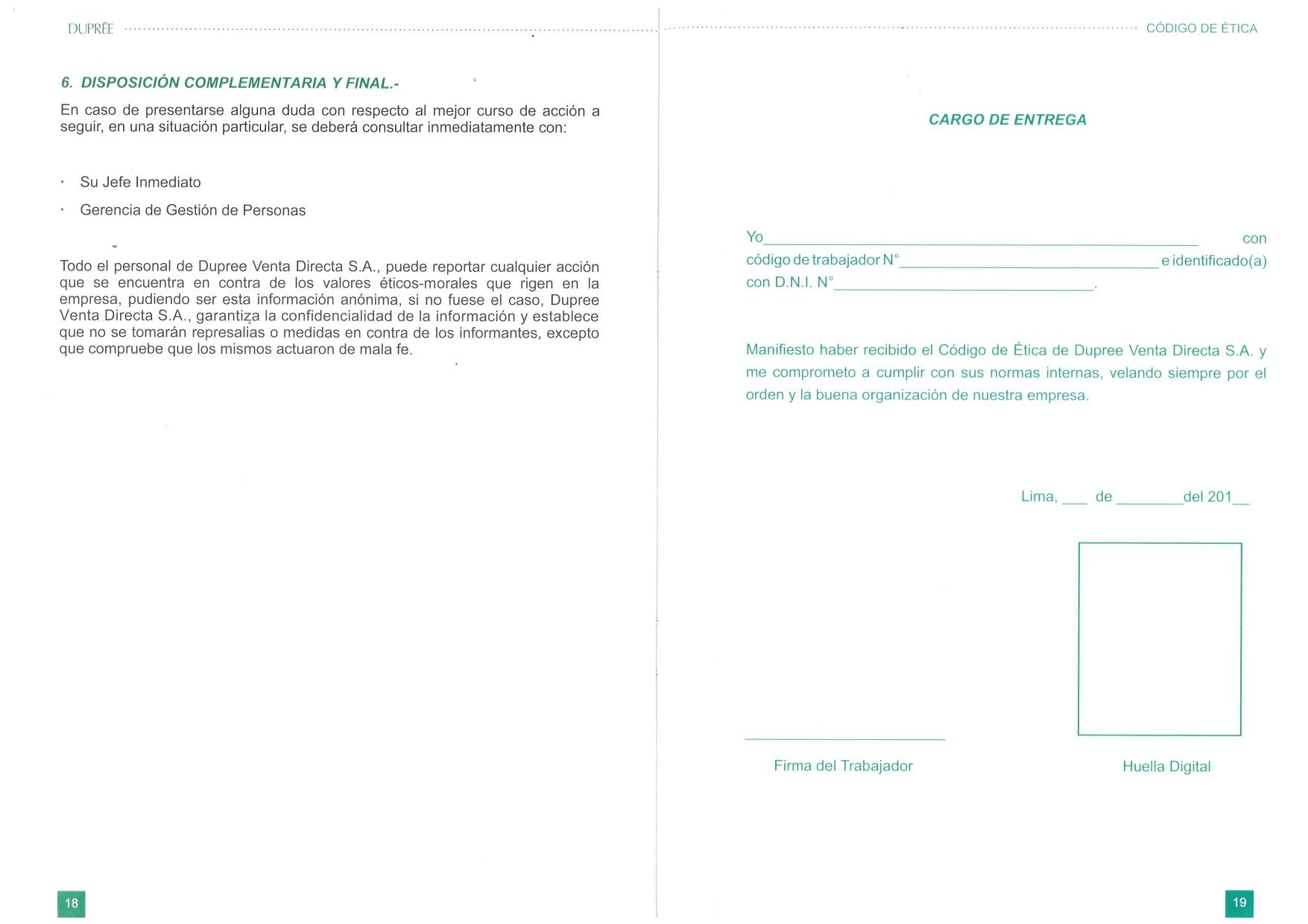 codigo-de-etica8